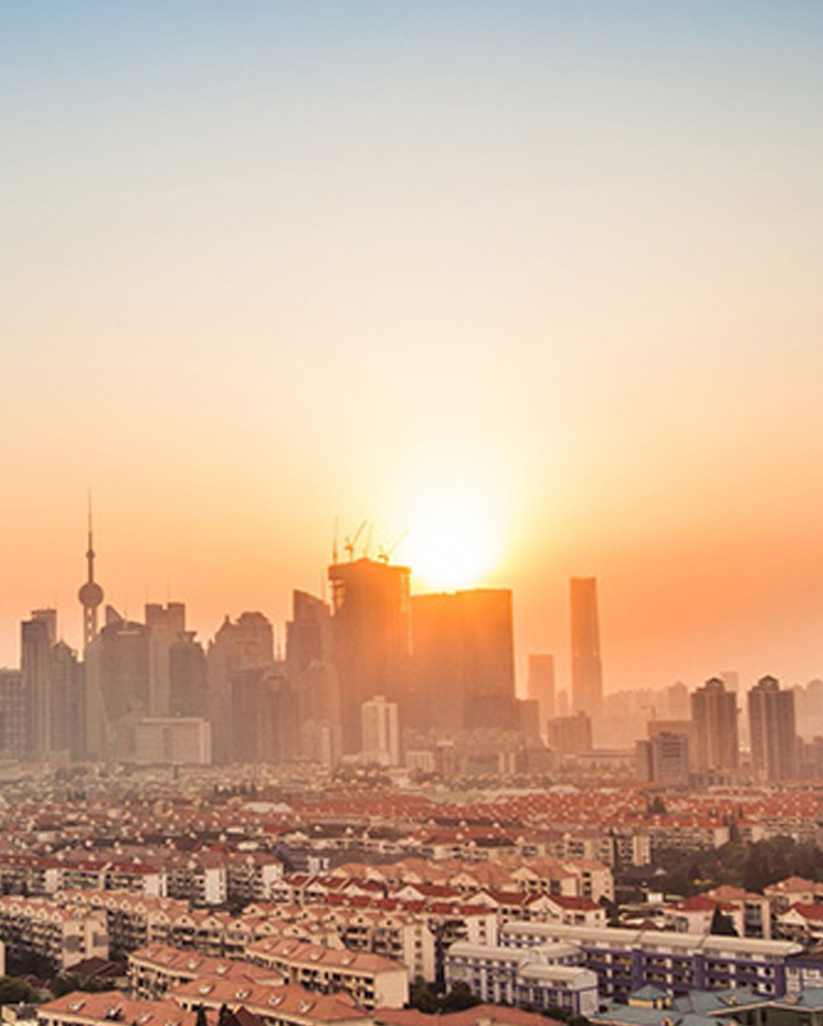 Climate Adaptive Action Plans to Manage Heat Stress in Indian Cities